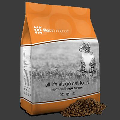 dry-food-cat-400