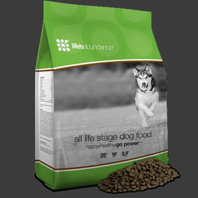 dry-food-dog-400
